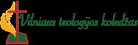Vilniaus teologijos koledžas